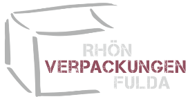 Rhön Verpackungen Fulda